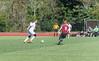 SWOCC Men Soccer - 0002