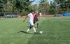 SWOCC Men Soccer - 0003
