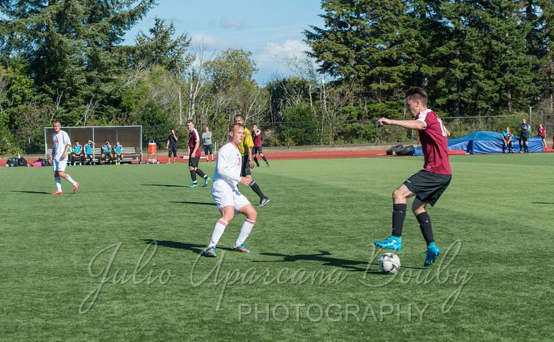 SWOCC Men Soccer - 0099