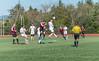 SWOCC Men Soccer - 0007