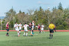 SWOCC Men Soccer - 0008