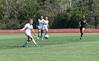 SWOCC Women Soccer - 0006