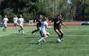 SWOCC Women Soccer - 0009