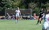SWOCC Women Soccer - 0002