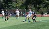 SWOCC Women Soccer - 0007