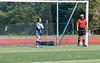 SWOCC Women Soccer - 0001