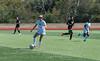 SWOCC Women Soccer - 0010