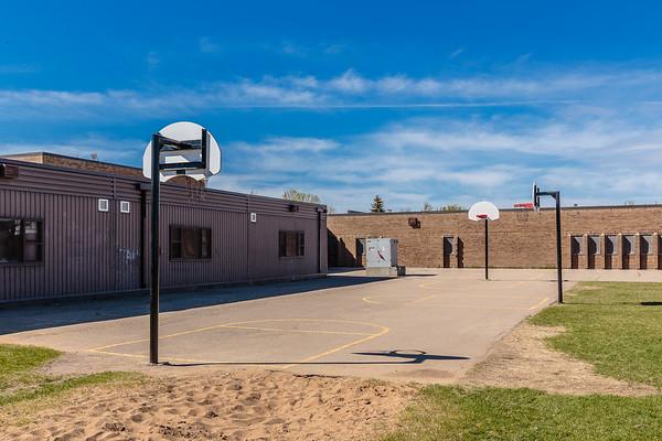 Saint Marguerite School