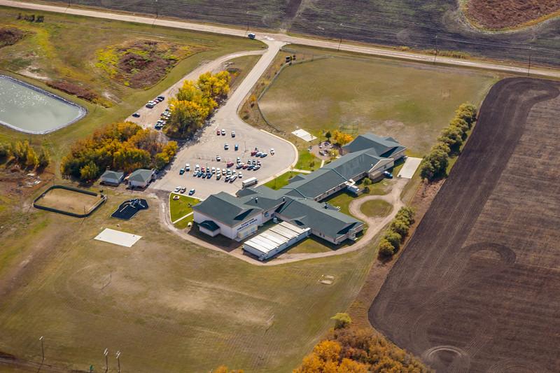 Saskatoon Christian School