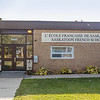 Saskatoon French School