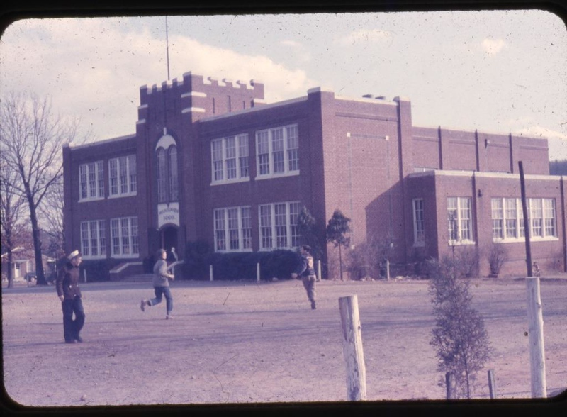 Mountain View Annexed School  (09707)