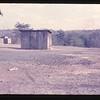 Jacksontown Annexed School  III  (09710)