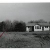 Old Schoolhouse In a Field (00535)