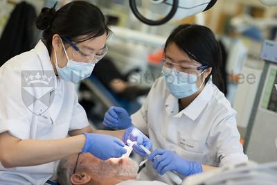 sod-ug-lab-patients-0617-1