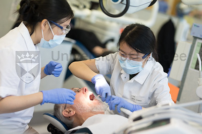 sod-ug-lab-patients-0617-3