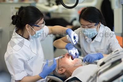 sod-ug-lab-patients-0617-7