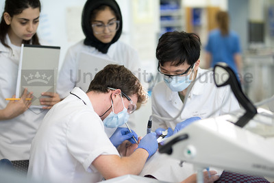 sod-ug-lab-patients-0617-30