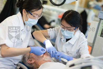 sod-ug-lab-patients-0617-2
