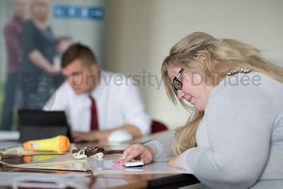 Pamis Placement Undergratuate Students