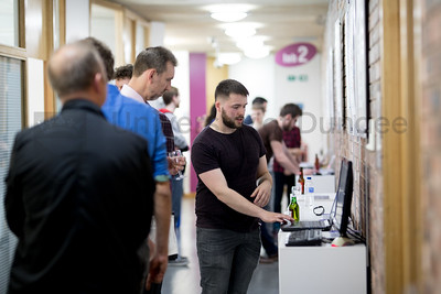 sse-computing degreeshow-0517-14