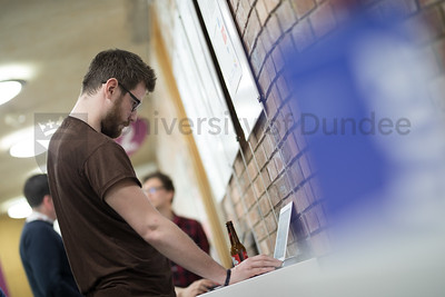 sse-computing degreeshow-0517-11