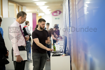 sse-computing degreeshow-0517-12