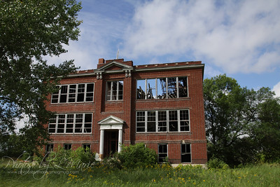 Lockhart Public School - Lockhart, MN