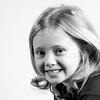 Smith_Ella_Mary_Poppins_Castle_Pines_Headshot_4063