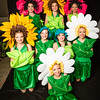 Group_Flowers_Mary_Poppins_Castle_Pines_6634