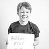Miller_Holden_Mary_Poppins_Castle_Pines_Headshot_4134