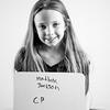 Jackson_Maddox_Mary_Poppins_Castle_Pines_Headshot_4326