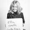 Smith_Ella_Mary_Poppins_Castle_Pines_Headshot_4061
