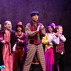 Ben_Mary_Poppins_Castle_Pines_5917