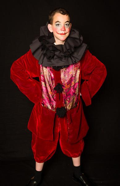 Bradley_B_Mary_Poppins_Castle_Pines_6760