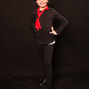 Maci_B_Mary_Poppins_Parker_Ind_6508