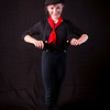 Chloe_H_Mary_Poppins_Parker_Ind_6125