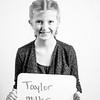 Miller_Taylor_Mary_Poppins_Parker_Headshot_4043