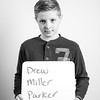 Miller_Drew_Mary_Poppins_Parker_Headshot_4040