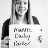 Dailey_Maddie_Mary_Poppins_Parker_Headshot_4437