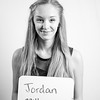 Miller_Jordan_Mary_Poppins_Parker_Headshot_4046