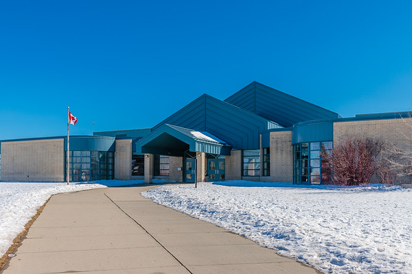 Silverspring School
