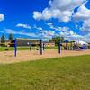 South Corman Park School