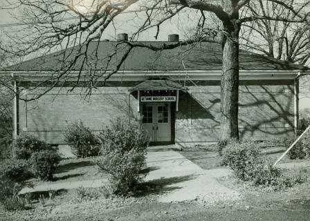 South Lynchburg School (00375)