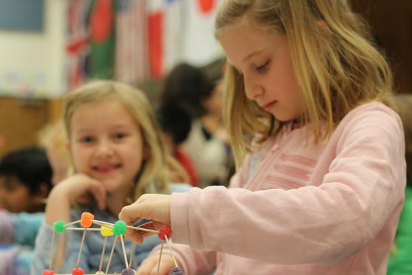03-13-2015 STEM Day