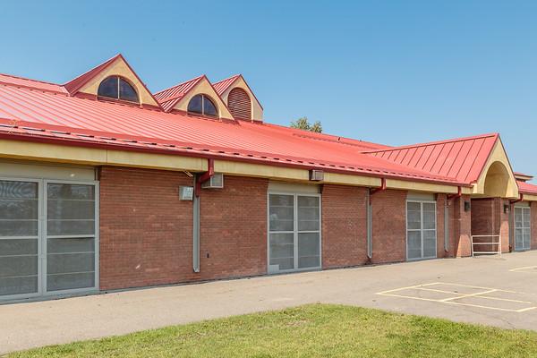 St. Angela School