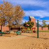 St. Augustine School