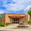 St. Bernard School