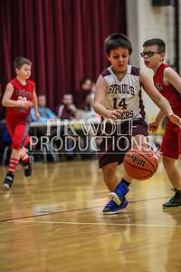 STP Boys B vs  Eastside-20