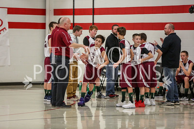 STP Boys vs Eagles-2