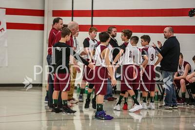 STP Boys vs Eagles-11
